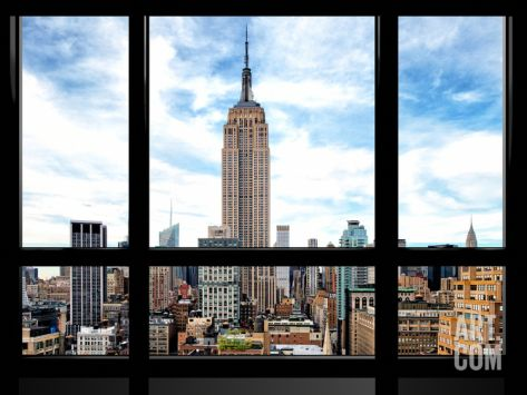 69 best images about new york city windows on pinterest for Best windows for new home construction
