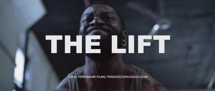 The Lift on Vimeo