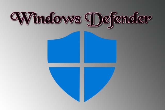 Does Windows Defender have Malware Protection | Technology