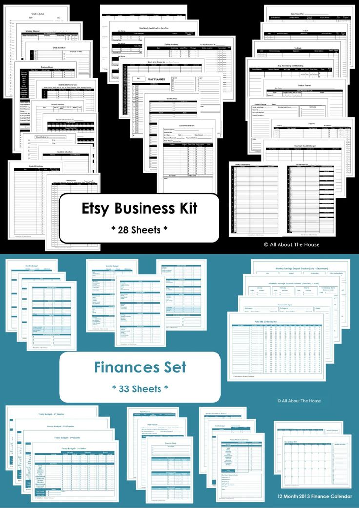 Horse Business Accounting, Bookkeeping and Taxes