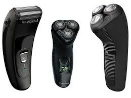 Do you know the grooming tools for men the most important? Their email list is never complete without best Remington electric shavers! http://www.css2006.org/read-the-most-excellent-remington-electric-shaver-reviews/