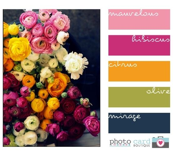 deep colors by jeannie.kiess