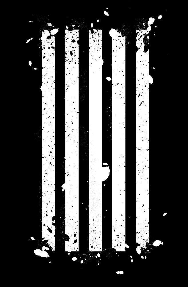 Resultado de imagen para bigbang logo