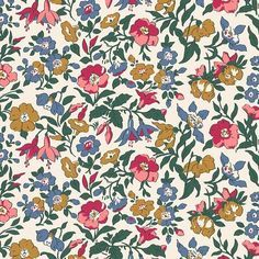 Image result for katsfabrics liberty prints