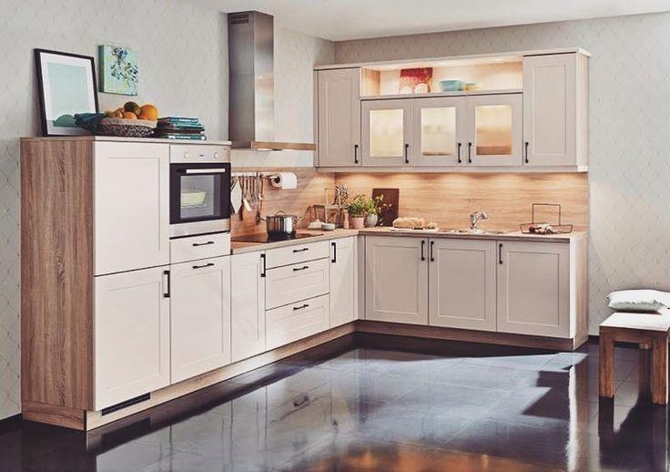 Kuchnia W Macie Polmacie Czy Zdecydowanie W Polysku Oprocz Naszych Indywidualnych Preferencji Warto Wziac Pod Uwage Takze Kitchen Home Decor Kitchen Cabinets