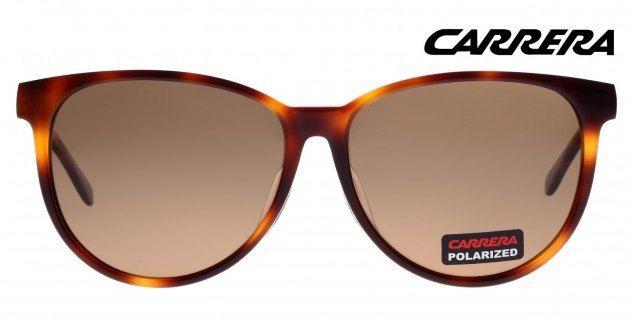 Carrera - S CA 6014/FS CRX IG