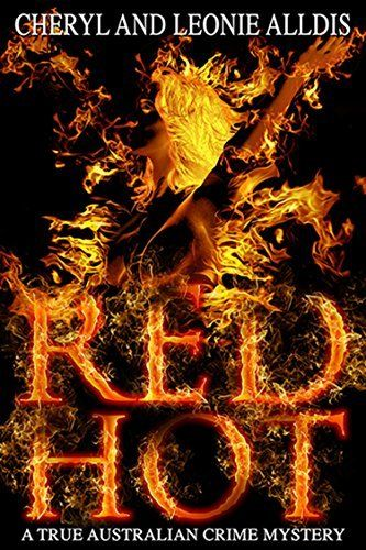 Red Hot by Cheryl Alldis, http://www.amazon.com.au/dp/B00O3QDW02/ref=cm_sw_r_pi_dp_ju9Gub1FDW2M0