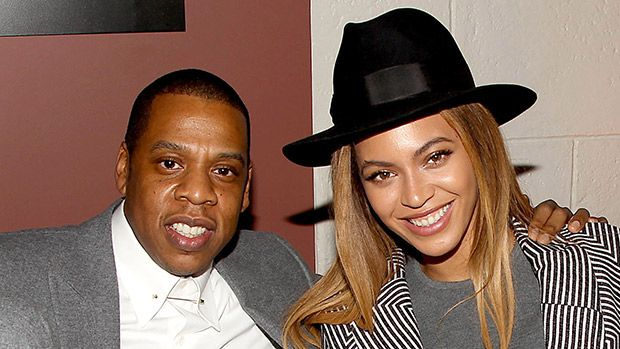 Beyonce & JAY-Z Look Madly In Love Before Hitting Up SoulCycle: See Her Snap-Back Bod https://tmbw.news/beyonce-jay-z-look-madly-in-love-before-hitting-up-soulcycle-see-her-snap-back-bod  She just gave birth to twins, but Beyonce's already getting her body back into formation. With JAY-Z joining her at SoulCycle, Bey was ready to shed the baby weight and we've got the EXCLUSIVE details.Perhaps SoulCycle is the key to a successful marriage? Despite their ups and downs, both JAY Z, 46, and…