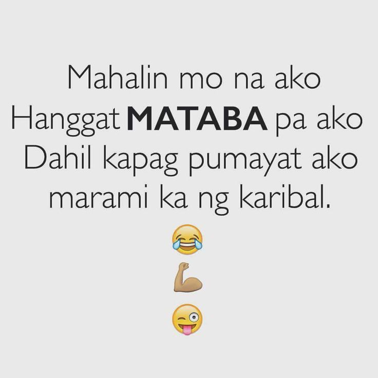 25 best crush quotes tagalog on pinterest citations