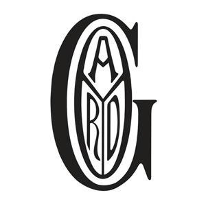goyard        goyard        pinterest logos and paris chanel logo font download free chanel logo font free download
