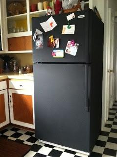 Картинки по запросу list on the fridge