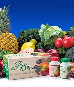 Juice Plus Capsules - 28 fruits, veggies and grains all in a capsule or gummies.  Juice Plus+ ingredients... Are you getting all of these fruits and vegetables in your diet on a daily basis? With juice plus you can!  www.forsheejuiceplus.com