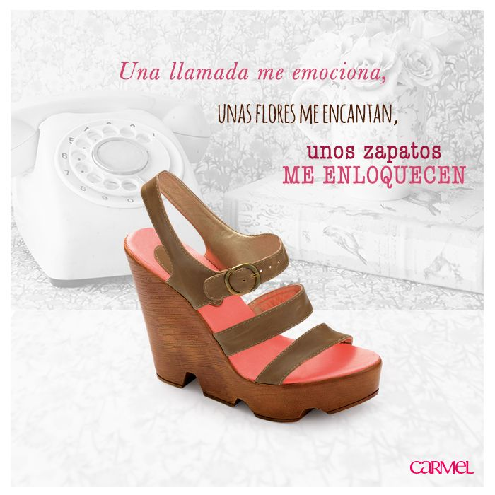#Frases #Mujer #Shoes #Moda