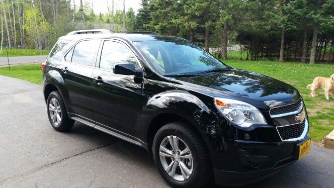 2014 Chevy Equinox Tsp+ 14. 15-16 TSP. Edmunds 4.1/5. CD 4.5/5. Kbb 7.1/10. Mpg 22/32