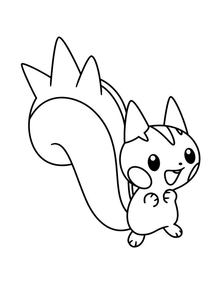 17 migliori idee su Pokemon Ausmalbilder su Pinterest | Pokemon ...