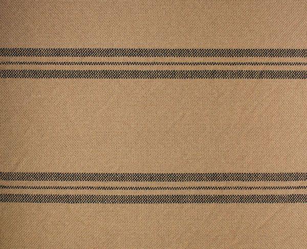 Stripe #16