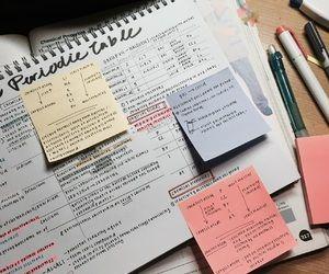 #study #notesinspiration #handwriting #studyblr #aesthetic #photography Manisha …