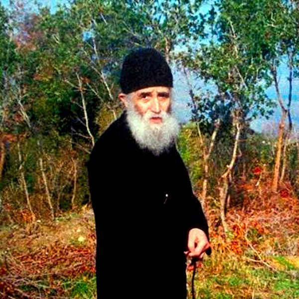 In the summer of 1975, I was blessed with going for the first time to the Garden of the Mother of God, Mount Athos (Agion Oros). I visited various age-long monasteries; I paid my respects to many of the priceless treasures of the Holy place, that is, holy remnants of martyrs and saints of our faith