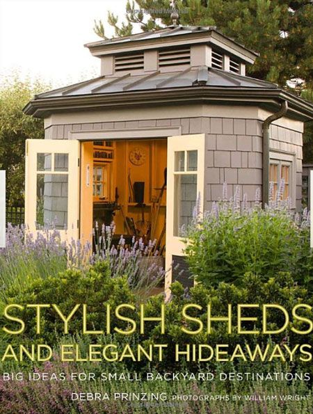 Best 25+ Garden shed interiors ideas only on Pinterest ...