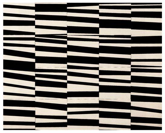 Ellsworth Kelly Most Important Art | The Art Story
