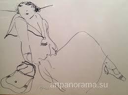 Картинки по запросу рустам хамдамов