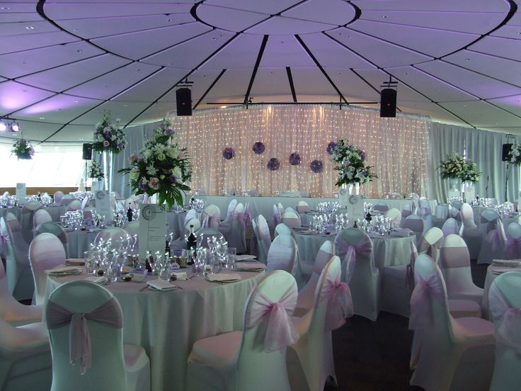 122 best auckland museum weddings images on pinterest auckland sitting proudly amongst the grounds of the domain auckland museum provides a spectacular venue for your next corporate function junglespirit Gallery