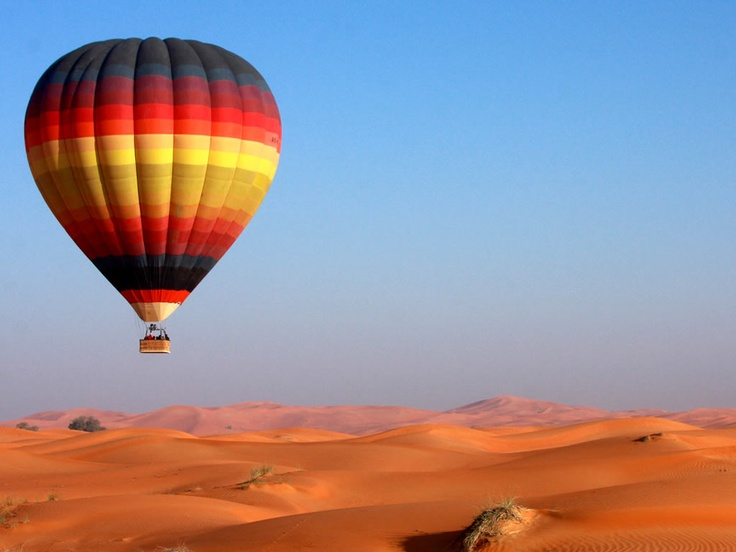 Your chance to win 96 hours in Abu Dhabi - experience exhilarating adventure, captivating culture and breathtaking luxury.