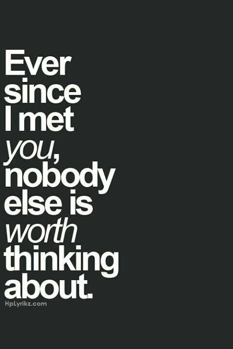 Love quotes http://www.exposinthecity.com/