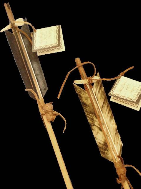 17 Best images about Native Bow and Arrows on Pinterest ...