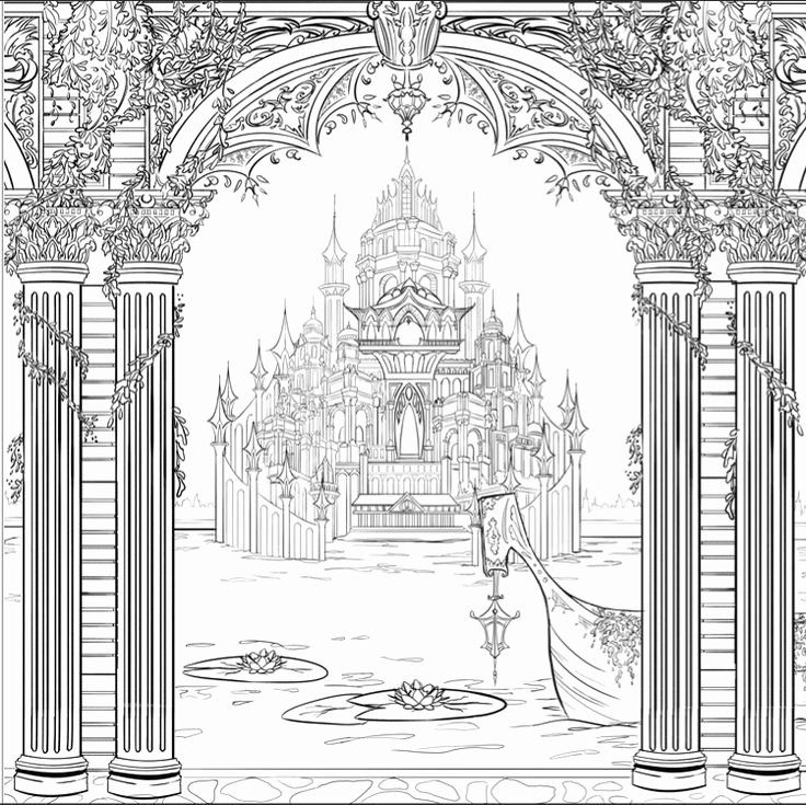 Lunar Chronicles Coloring Book Awesome 573 Best Images About Malvorlagen On Pinterest Lunar Chronicles Coloring Books Lunar Chronicles Books