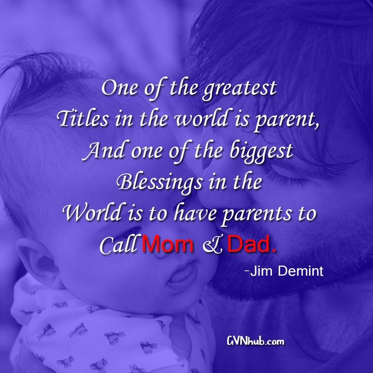Best 25+ Mom And Dad Quotes Ideas On Pinterest