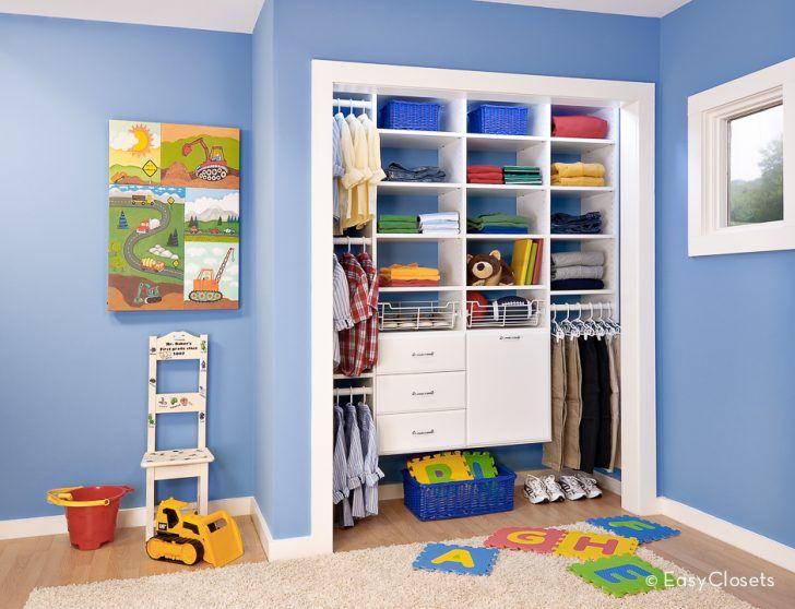 Organisation für Kinderzimmer (mit Bildern) Kinder