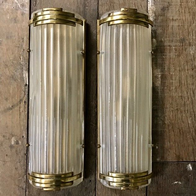Italian Wall Lights-cubbit-antiques-FullSizeRender 6_main_636270635545981434.jpg