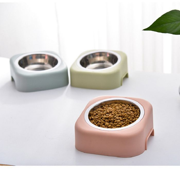 Flat Faced Dog Bowl Sloping Cat Bowl Sloping Cat Bowl Water Bowl