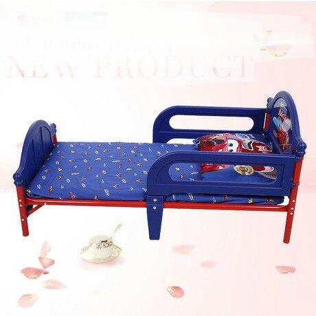 Children Beds Children Furniture plastic steel children beds whole sale  quality 2017 good price can customize hot 2016. 236 best Children Furniture images on Pinterest   Children