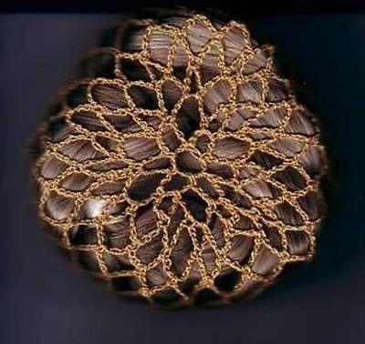 Pair-of-Golden-Bun-Covers-Costume-accessory-for-Padme-Amidala-Picnic-Dress
