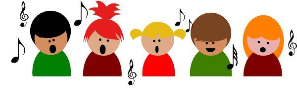 childrens-choir-hi.png (600×211)