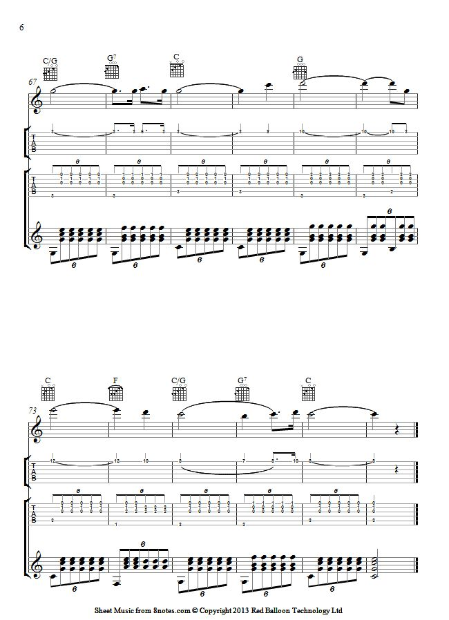 Piano o holy night advanced piano sheet music : 48 best Guitar playing images on Pinterest | Books, El amor and ...