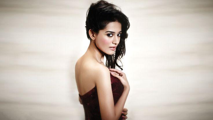 Hot Bollywood Actress Sheena Shahabadi iPhone Wallpapers 1280×1024 Bollywood HD Hot Wallpapers (47 Wallpapers)   Adorable Wallpapers