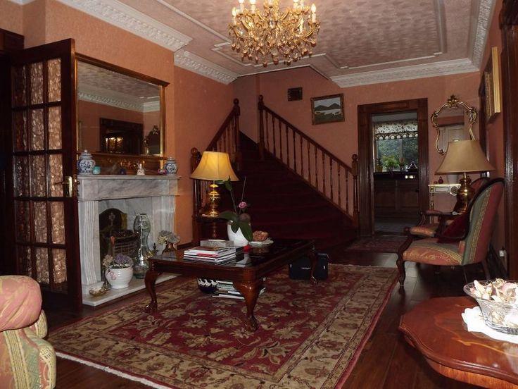 Victorian Gothic Interior Style Victorian Gothic Interior Style Victorian Victorian House