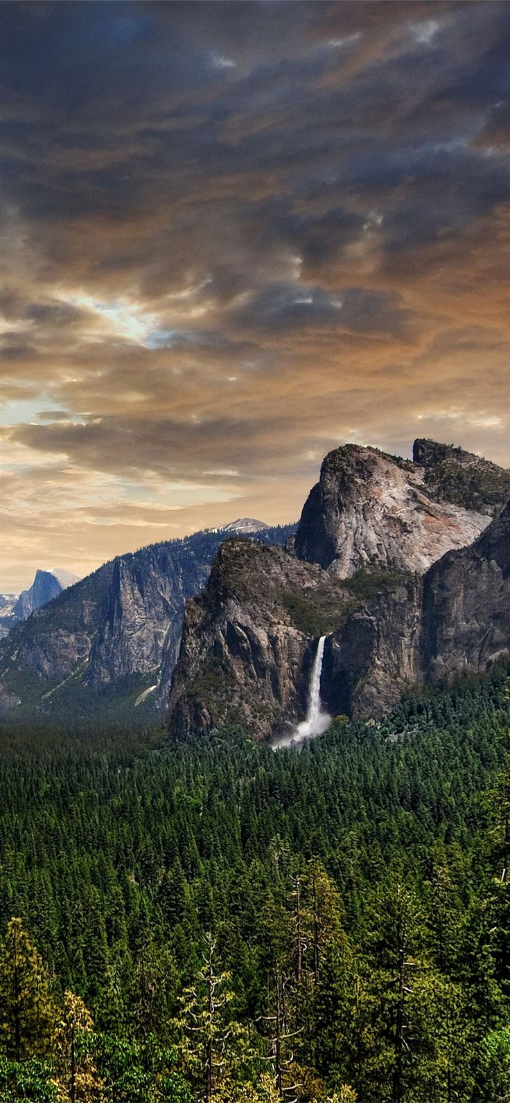 Pin by Ron Moore on Iphone wallpaper in 2020 Yosemite