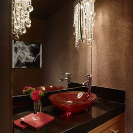 Latest Images About Ideas U Inspiration On Pinterest With Wall Covering  Ideas.