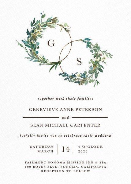 Geschlecht decken einladen, Prinz, Prinzessin, Imitat-Goldeinladung | Zazzle   – Wedding invitations