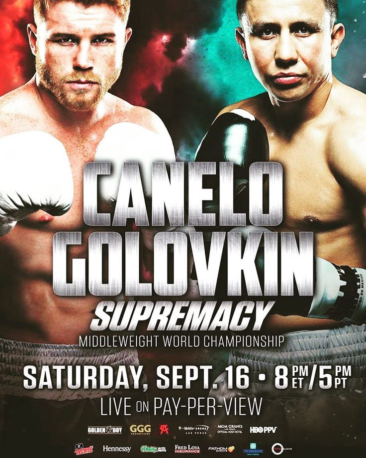 GGG VS CANELO LAS VEGAS @tmobilearena  #GGGCANELO WILL BREAK RECORDS . @hitfirstboxing @hboboxing @gggboxing vs @canelo  #SKILLS #WAR  #HBO  #SATURDAYNIGHT #boxing #boks #boxeo #GGG #Kazakhstan #кайрат едильбаев #dontplayboxing #семья #МариушВах #Мирбокса #Москва #SPORTS #重量级 #拳王 #拳击 #中国 #奥运会 #拳击 #ボクシング #mexico #mexicanstyle #Tecate #MSG #NYC #easports