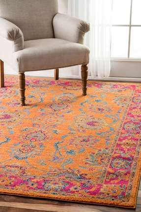 25 best ideas about Cheap rugs online on PinterestCheap rugs