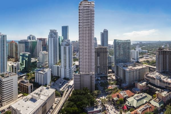 Brickell Flatiron, Luxy Condos On Sale in Brickell, Miami Area, Economic Distric @ Downtown With Ocean View. Amazing Place, Amazing Investing, Amazing Life. Abel Jimenez RealEstate Agent With Luxury Condos for Sale.