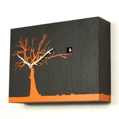 25 best ideas about coo coo clock on pinterest cuckoo clocks reiki and scandinavian cuckoo - Modern coo coo clock ...