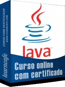 Java Basico - Java desenvolvimento com a linguagem de programação utilizada pra desktops,web,android...Java desenvolvimento com a linguagem de programação utilizada pra desktops,web,android...Java desenvolvimento com a linguagem de programação utilizada pra desktops,web,android...