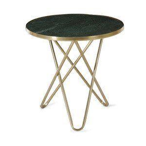 Petra Table