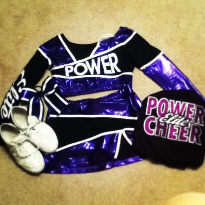 17 Best images about Cute cheer outfits on Pinterest ...